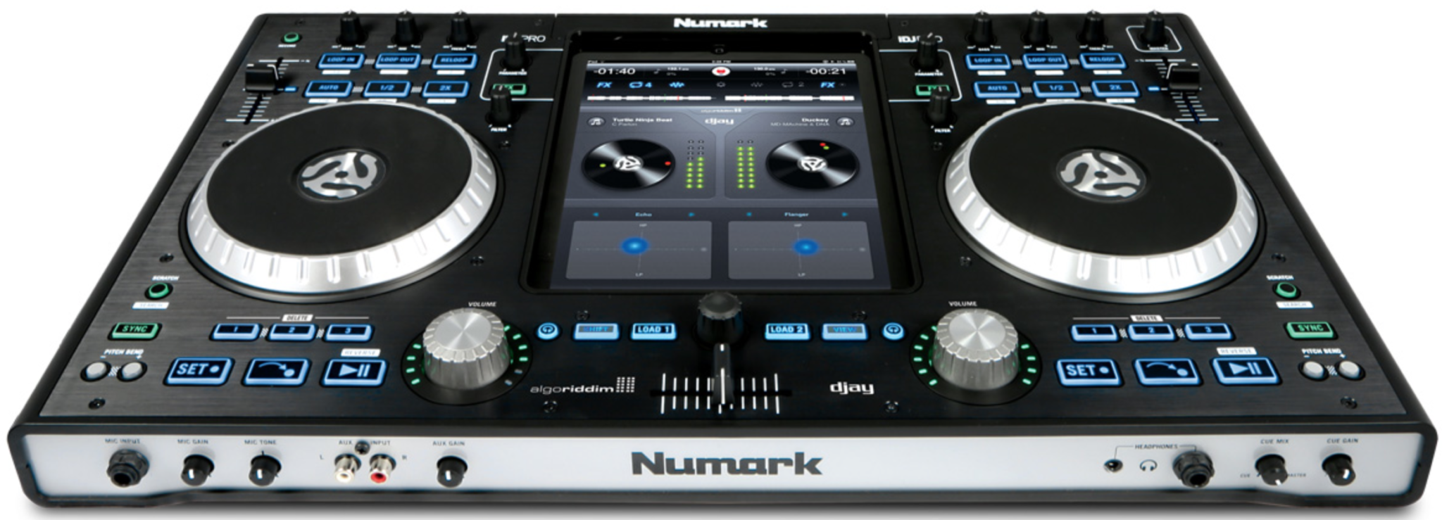 instructions for digital dj pro Use the link below to download the latest user manual for djay pro for mac: djay  pro 2 mac manualpdf (218 mb) djay pro 2 mac manual.
