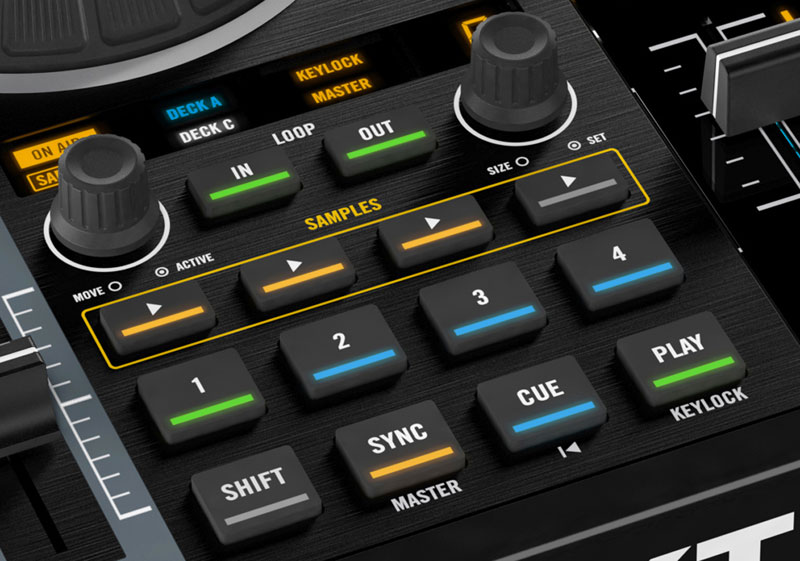 "Why You Should Stop Controller-Shaming (A Message to ""Traditional"" DJs)"