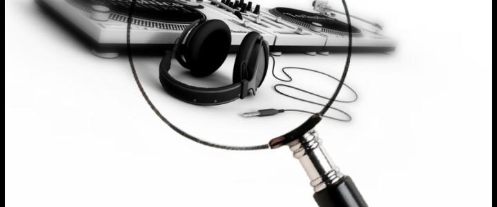 Gaining Focus as a Beginner DJ (+7 Tips)