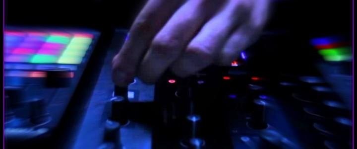 PDJ 019 – From GOOD DJing to GREAT DJing