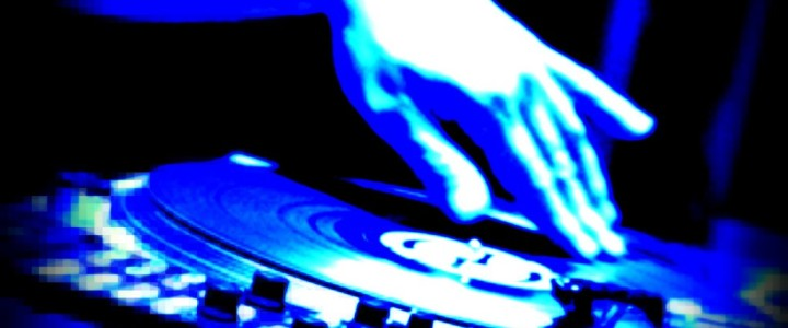 PDJ 021 – I Want to Be a DJ… Now What??