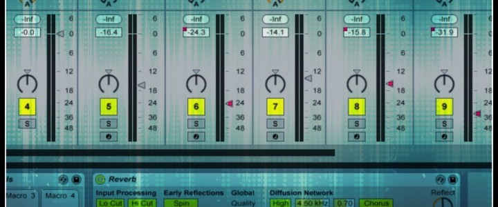 PDJ 023 – DJ? Producer? Remixer? What's the Difference?