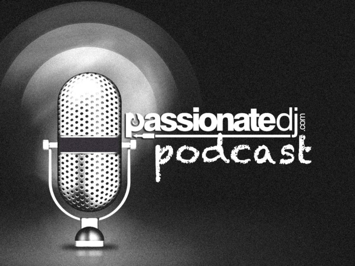 Episode 28: Guest Highlights